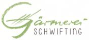 Gärtnerei Schwifting
